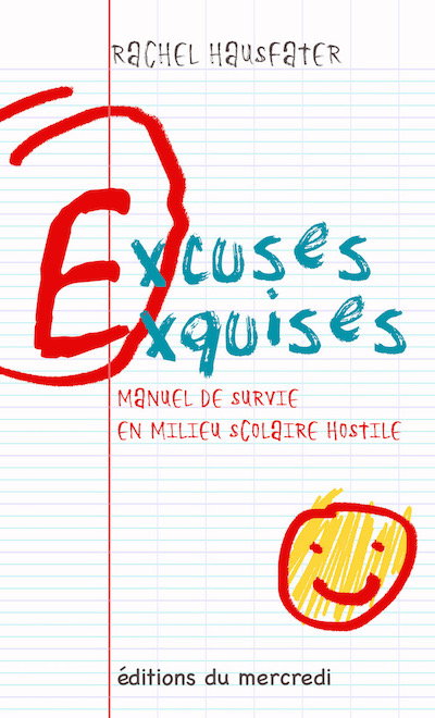 Excuses exquises final